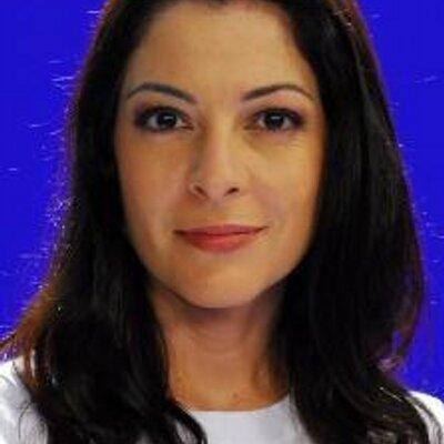 FC Ana Paula Padrão | Social Profile