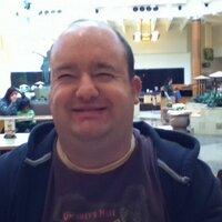 Jeff Rollings   Social Profile