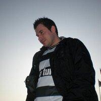 sadanko59 | Social Profile