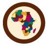 Original Afrika