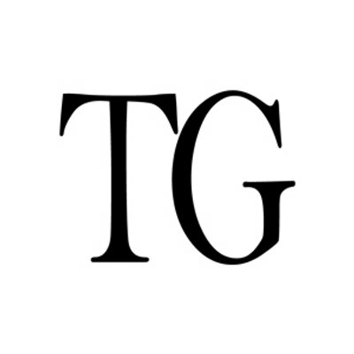 TriniGourmet | Social Profile