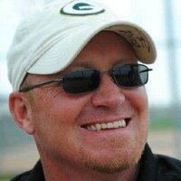 Jason S Hoffman | Social Profile