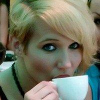 Lindsey Parker | Social Profile
