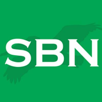 Silicon Bayou News | Social Profile