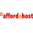 affordahost.net Icon
