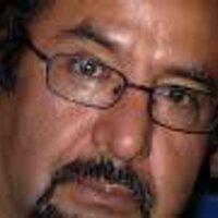 Raymundo Martinez M | Social Profile