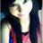 @Liza_Priliza