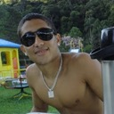 Darlan Alves (@Daarlanalves) Twitter