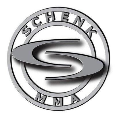 SchenkMMA | Social Profile