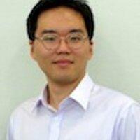 Hyunjong Wi | Social Profile