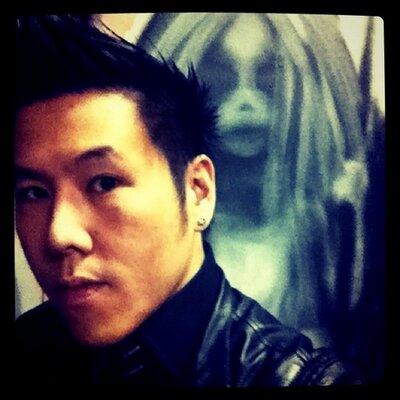 J★RYU | Social Profile