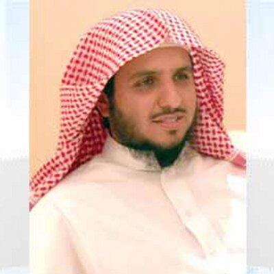 محمد المهنا | Social Profile