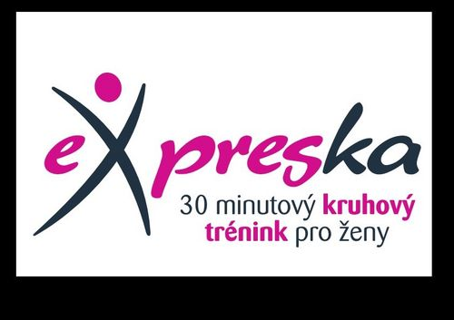 Expreska