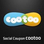 쿠투 | Social Profile