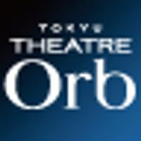 @theatre_orb