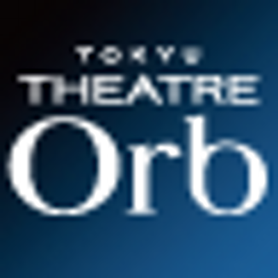 東急シアターオーブ | Social Profile