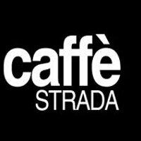 Caffè Strada | Social Profile