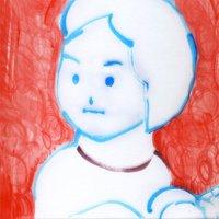 co2♪ | Social Profile