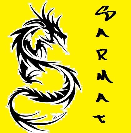 Sarmat