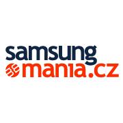 SamsungManiaCZ