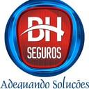 SEGUROS CARROS BH/MG (@Seguros_BH) Twitter