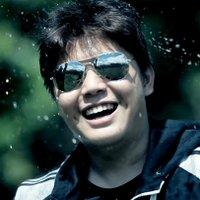 JASON MYNJAYZ | Social Profile
