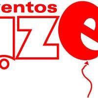 @EventosAizea