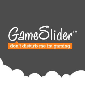 GameSlider.com Social Profile