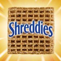 Shreddies Canada
