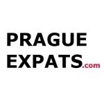 Prague Expats