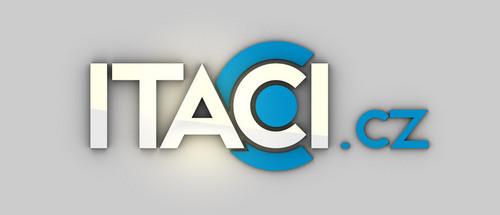 itaci.cz