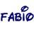 FabioMorasca profile