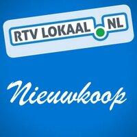 RTVLokaal_NK