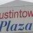 @AustintownPlaza