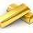 GoldGoldpreis