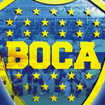 Boca   Social Profile