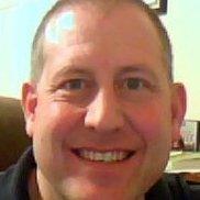Tad Tidwell | Social Profile