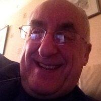 Stephen Lowe | Social Profile