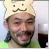山崎 代三 Social Profile