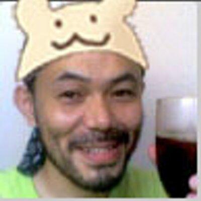 山崎 代三 | Social Profile