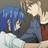 The profile image of kai_tosikibot1