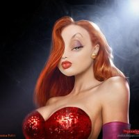 Karen Darby  | Social Profile