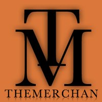 TheMerchan | Social Profile