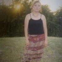 Nadia Andueza | Social Profile