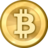 @bitcoinprice