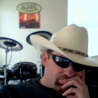 Michael  LeShane | Social Profile