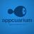 @appcuarium