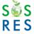 SOS_RES