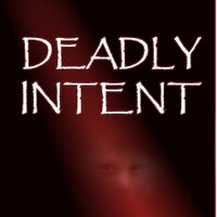 Deadly Intent | Social Profile