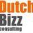 Dutchbizz